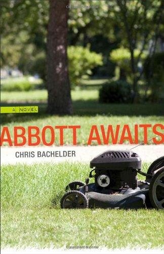 Abbott Awaits : A Novel
