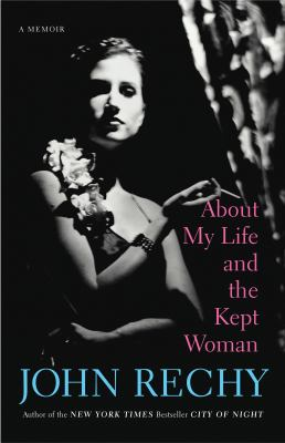 About My Life and the Kept Woman 9780802144041