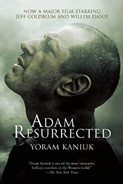 Adam Resurrected 9780802136893