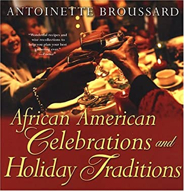 African american celebrations and holiday traditions by for American cuisine movie download