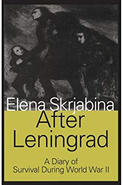 After Leningrad: From the Caucasus to the Rhine August 9, 1942-March 22, 1945 9780809308569