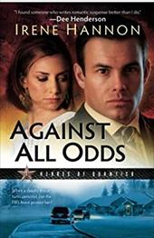 Against All Odds 3200680