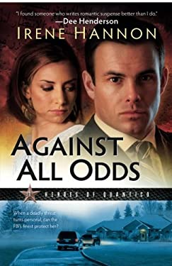 Against All Odds 9780800733100