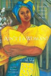 Ain't I a Woman!