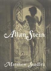 Allan Stein