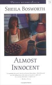 Almost Innocent 3330964