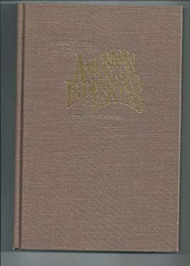 An Annotated Bibliography of American Indian and Eskimo Autobiographies 9780803211759