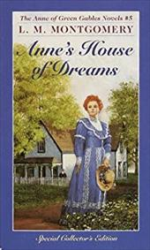 ISBN 9780808516972 product image for Anne's House of Dreams | upcitemdb.com