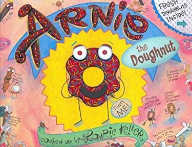 Arnie, the Doughnut 9780805062830