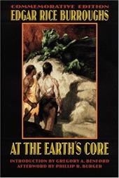 At the Earth's Core 3255431