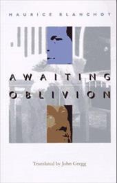 Awaiting Oblivion 3252548