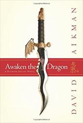 Awaken the Dragon 3296793