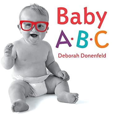 Baby ABC 9780803739734