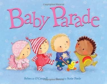 Baby Parade 9780807505090