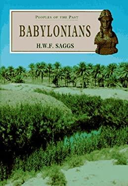 Babylonians 9780806127651