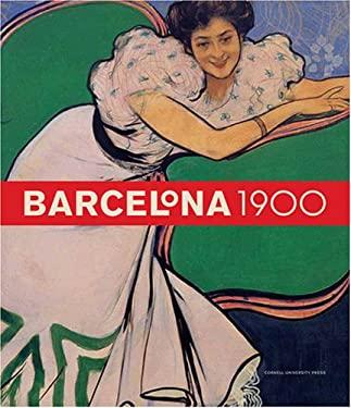 Barcelona 1900 9780801446573