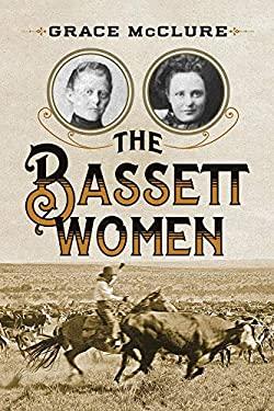 Bassett Women 9780804008778