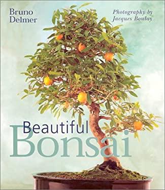 Beautiful Bonsai 9780806973036