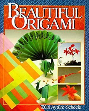 Beautiful Origami 9780806973821