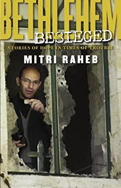 Bethlehem Besieged 9780800636531