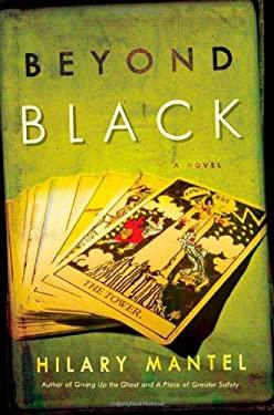 Beyond Black 9780805073560