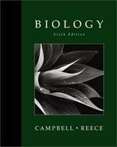 Biology [With CDROM]