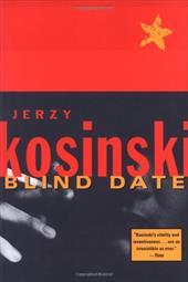 Blind Date 3236516