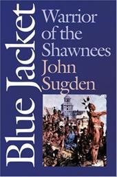 Blue Jacket: Warrior of the Shawnees