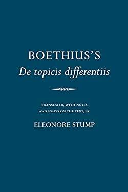 Boethius's