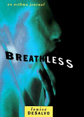 Breathless 9780807070970