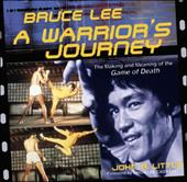 Bruce Lee: A Warrior's Journey 3355259