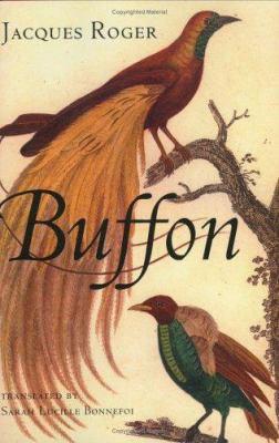 Buffon 9780801429187