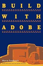 Build with Adobe Build with Adobe Build with Adobe 3272446