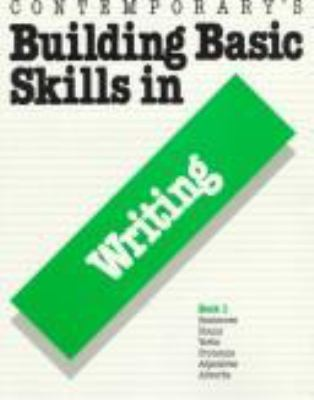 Best Ways To Improve Your Basic Language Skills