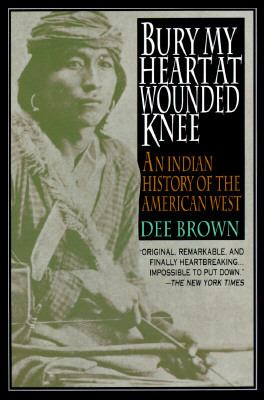 free online personals in wounded knee Wounded knee should be preserved as a monument, not sold at  at five  federally owned sites around the country, including one in maryland.