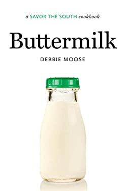 Buttermilk : A Savor the South® Cookbook
