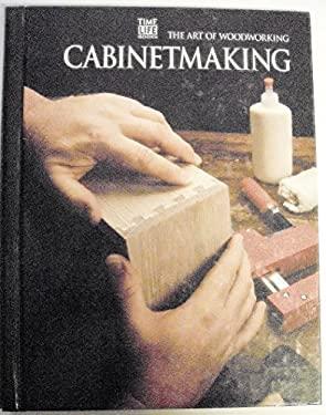 Cabinetmaking 9780809499045