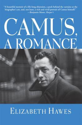 Camus, A Romance 9780802144881