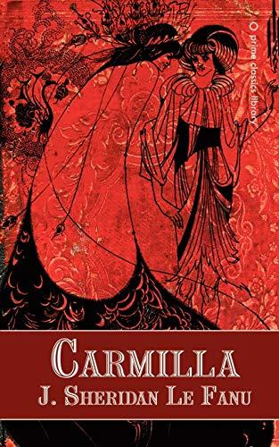 Carmilla 9780809510832