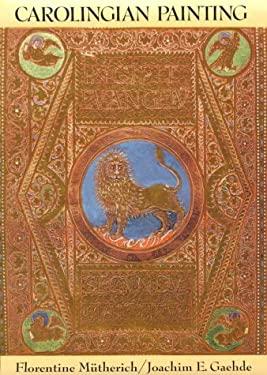 Carolingian Painting 9780807608524