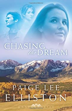 Chasing the Dream 9780800759414