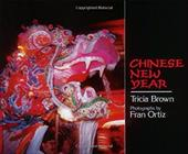Chinese New Year 3287831