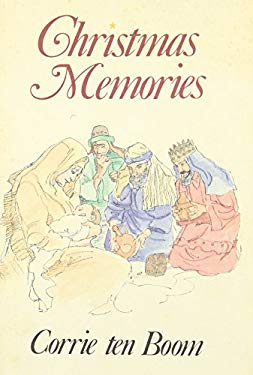 Corrie's Christmas Memories