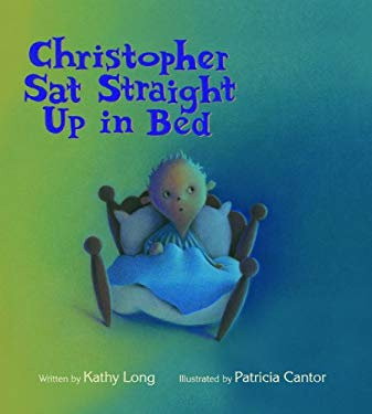 Christopher SAT Straight Up in Bed 9780802853592