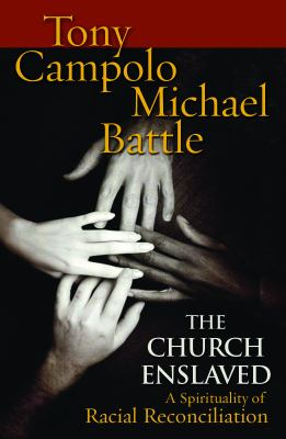 The Church Enslaved 9780800636975