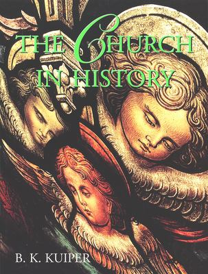 The Church in History 9780802817778