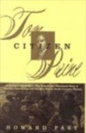 Citizen Tom Paine 3346382