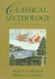Classical Mythology 9780801311383