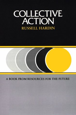 Collective Action 9780801828195