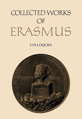 Colloquies: Volume 39-40 9780802058195